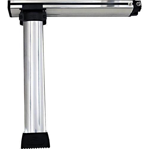 Zildjian Gen16 Acoustic-Electric Drum Rack Extension Kit