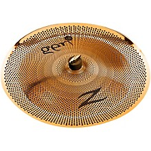 Zildjian Gen16 Buffed Bronze China Cymbal