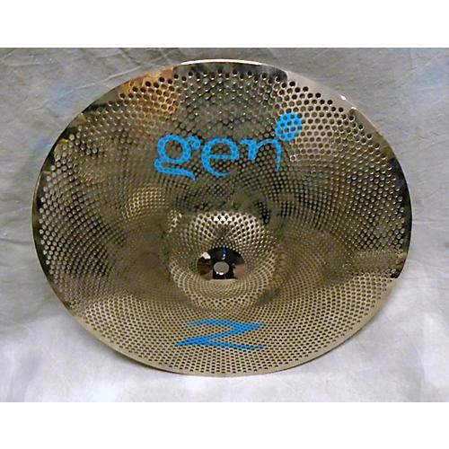 Zildjian Gen16 Crash 14
