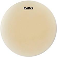Evans Genera 200 Snare Side Drumhead