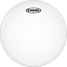 Evans Genera Coated Snare Head