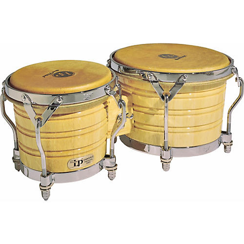 LP Generation III Bongos