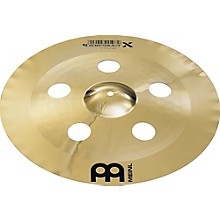 Generation X China Crash Cymbal 17 in.
