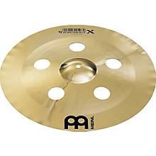 Generation X China Crash Cymbal 19 in.