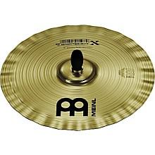 Generation X Rabb Drumbal 8 in.