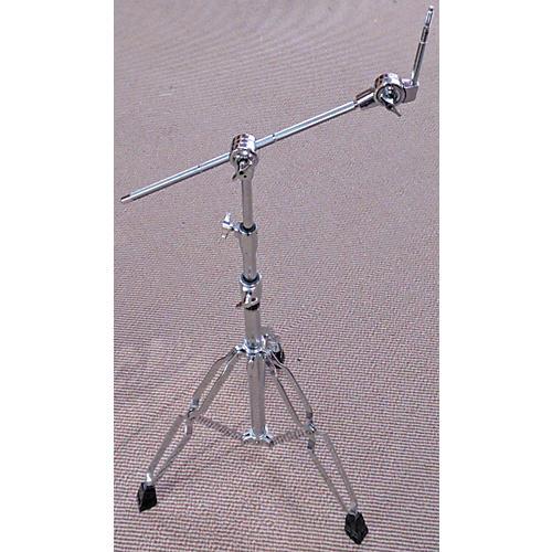 Pearl Generic Boom Cymbal Stand