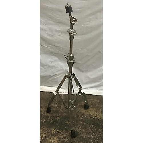 SPL Generic Cymbal Stand Cymbal Stand