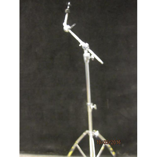 GP Percussion Generic Cymbal Stand