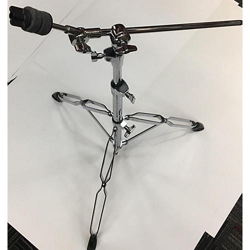 Gretsch Drums Generic Cymbal Stand
