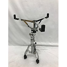 Sound Percussion Labs Generic Snare Stand