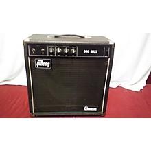 Gibson Genesis Bass Combo Amp