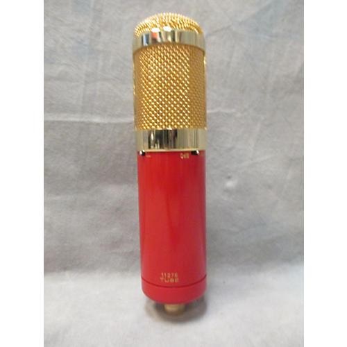 MXL Genesis Condenser Microphone