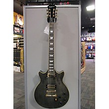 used epiphone solid body electric guitars guitar center. Black Bedroom Furniture Sets. Home Design Ideas