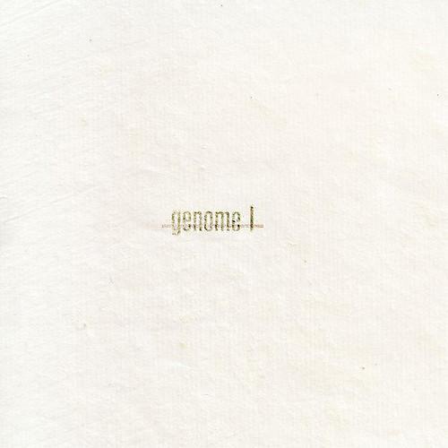 Alliance Genome I