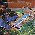 Alliance George Duke - Follow the Rainbow thumbnail