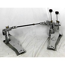 Axis George Kollias Signature Longboards Double Bass Drum Pedal