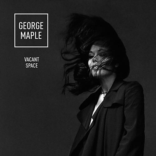 Alliance George Maple - Vacant Space