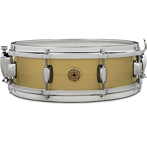 Gretsch Drums Gergo Borlai Signature Snare Drum