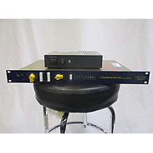 Chandler Limited Germanium Microphone Preamp Microphone Preamp