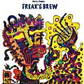 Alliance Gerry Franke - Freak's Brew thumbnail