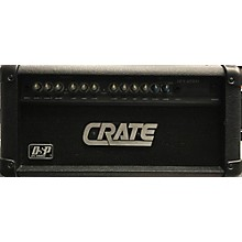 Crate Gfx 1200 Guitar Cabinet
