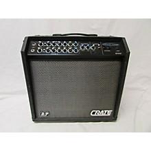 Crate Gfx50 Guitar Combo Amp