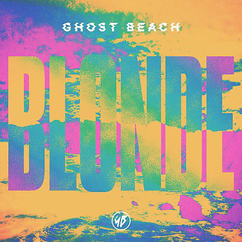 Alliance Ghost Beach - Blonde
