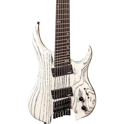 Legator Ghost Performance 7 Multi-Scale Electric Guitar