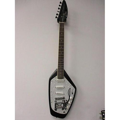 used eko ghost vi solid body electric guitar guitar center. Black Bedroom Furniture Sets. Home Design Ideas