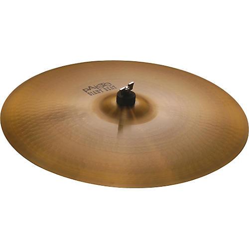 Paiste Giant Beat 18