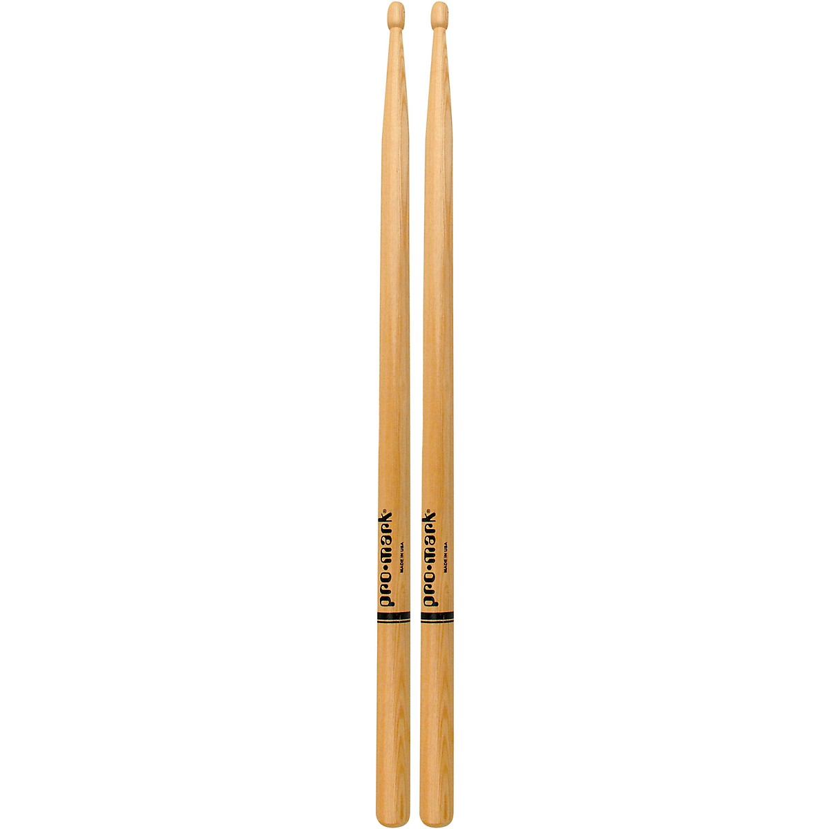 Promark Giant Drumsticks (Pair)