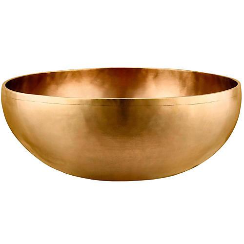 Meinl Giant Singing Bowl, 15.75