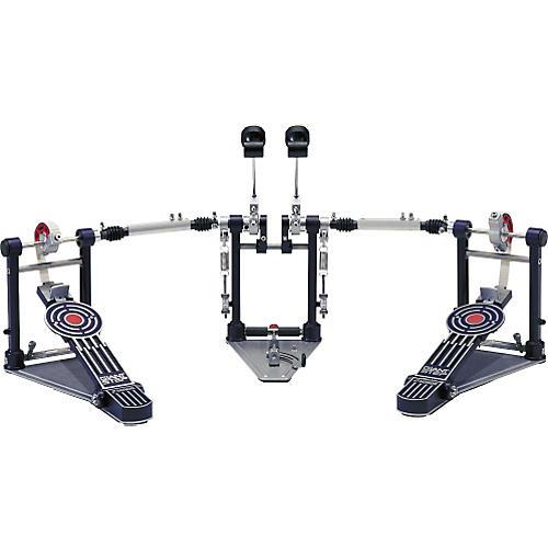 sonor giant step middle pedal guitar center. Black Bedroom Furniture Sets. Home Design Ideas