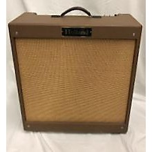 Holland Gib Droll 4x10 Tube Guitar Combo Amp