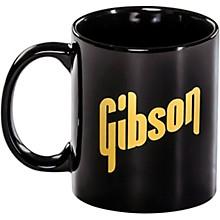 Gibson Gibson Gold Mug, 11 oz.