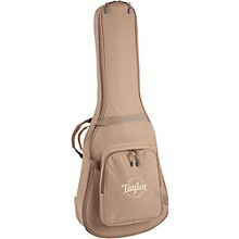 Taylor Gig Bag for DR/GA Models