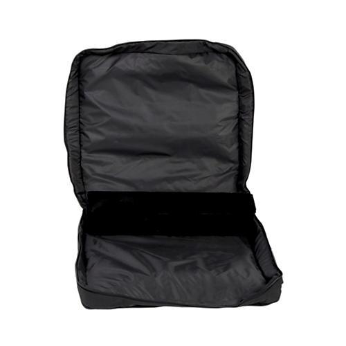 SKB Gig Bag for FootNote - Amplified Pedal Board