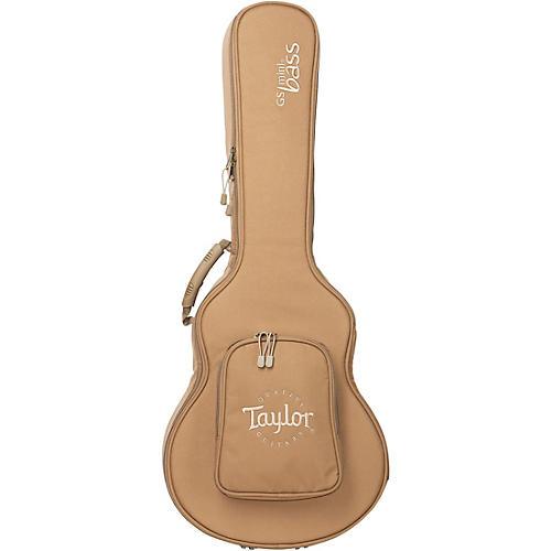 Taylor Gig Bag for GS Mini Bass