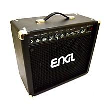 Engl GigMaster 30 1x12 Tube Guitar Combo Amp