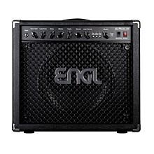 Engl GigMaster 30 Tube Guitar Combo Amp