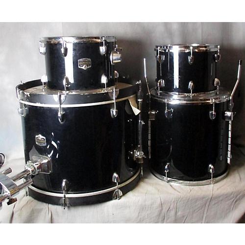 used gigmaker drum kit guitar center. Black Bedroom Furniture Sets. Home Design Ideas