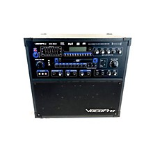 VocoPro Gigstar Vocal Processor