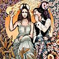 Alliance Gillian Welch - Harrow & The Harvest thumbnail