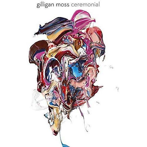 Alliance Gilligan Moss - Ceremonial