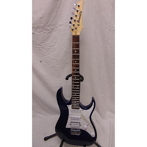 Ibanez Gio Ax Solid Body Electric Guitar