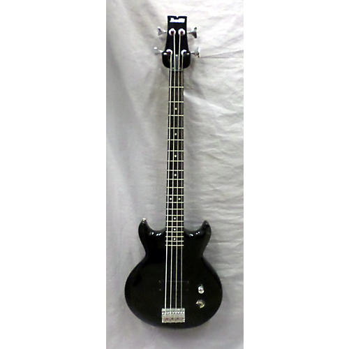 used ibanez gio bass electric bass guitar guitar center. Black Bedroom Furniture Sets. Home Design Ideas