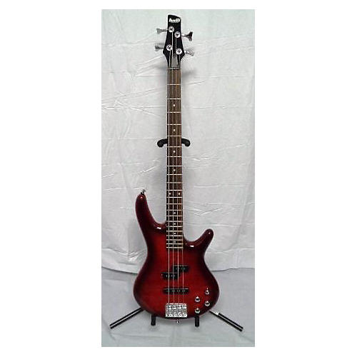 used ibanez gio grs200 electric bass guitar guitar center. Black Bedroom Furniture Sets. Home Design Ideas