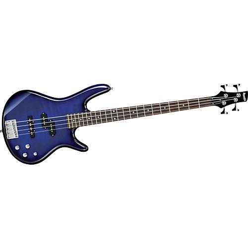 Ibanez Gio GSR200FM Bass Guitar