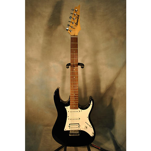 Ibanez Gio Solid Body Electric Guitar