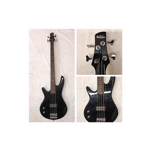 Ibanez Gio Soundgear Left Handed Electric Bass Guitar